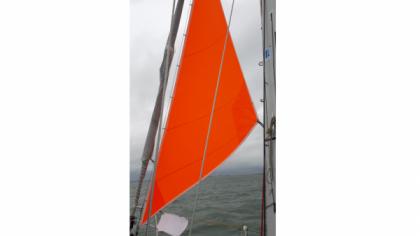 Beneteau First 36.7 North E te koop