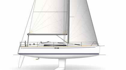 Arcona 345 for sale