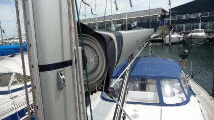 X-Yachts X 40 for sale