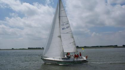 Beneteau First 32 for sale