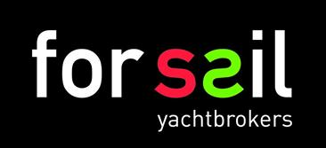 For Sail Yachtbrokers