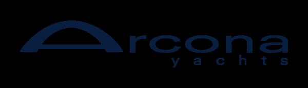 Arcona Benelux