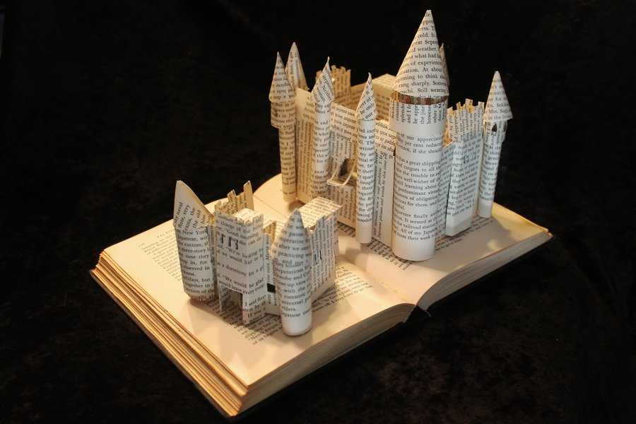 the_kingdom_within_book_sculpture_by_wetcanvas-d5l1fuf
