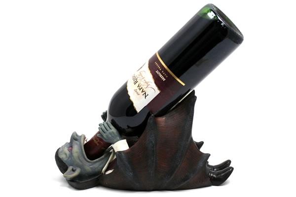Vampire-Wine-Bottle-Holder_37494-l