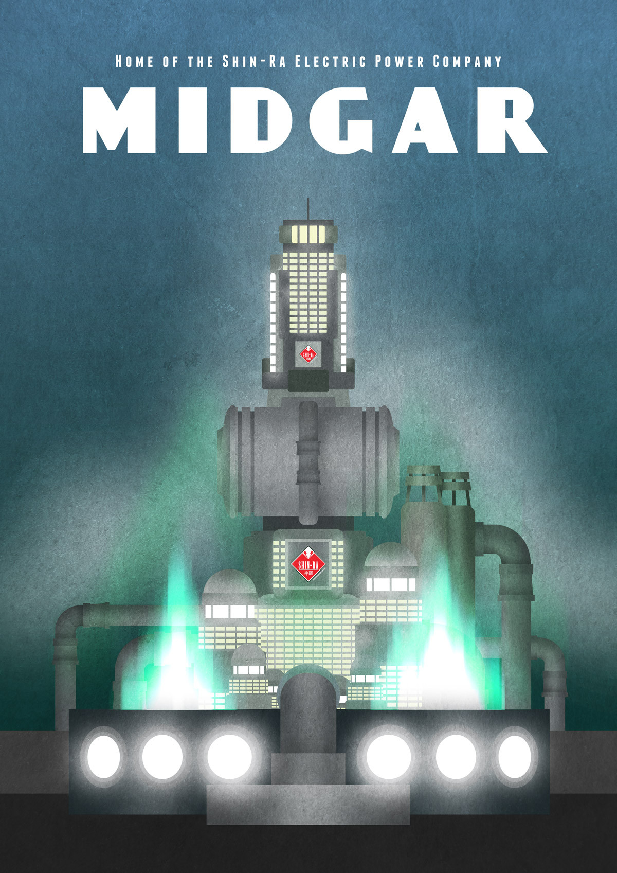 midgar-final-fantasy-vii-travel-posters_1
