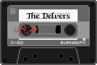 The Delvers
