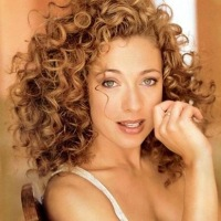 River Song theory