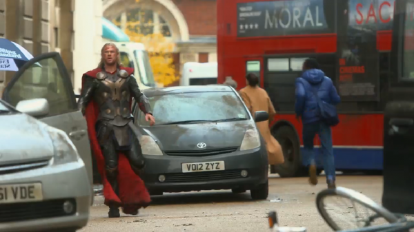 p2 Thor 3