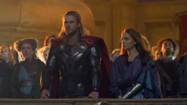 p2 Thor 5