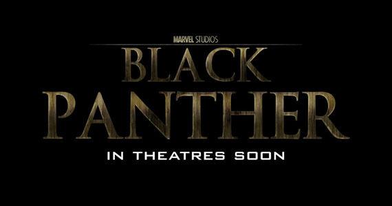 Marvel-Studios-Black-Panther-Movie-Logo-Fan-Made