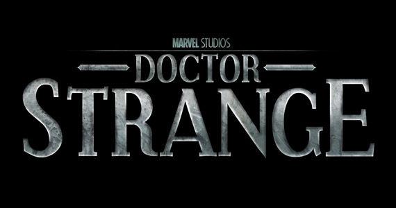 Marvel-Studios-Doctor-Strange-Movie-Logo-Fan-Made