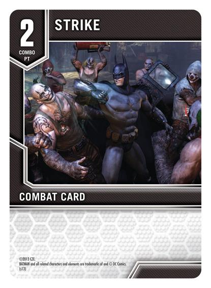 arkham_combat-1