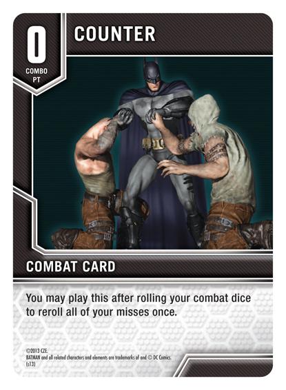 arkham_combat-3