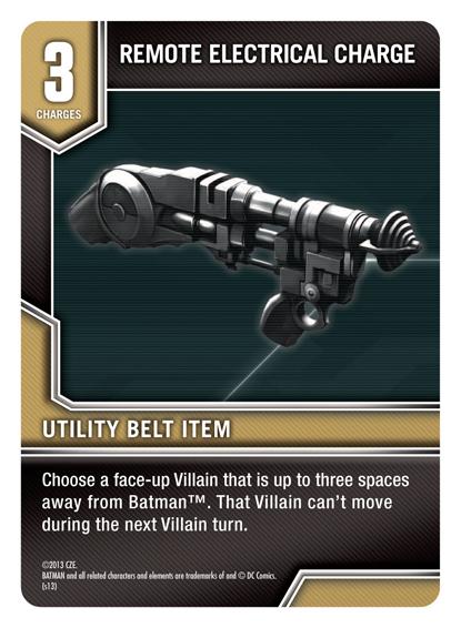 arkham_utilitybelt-8