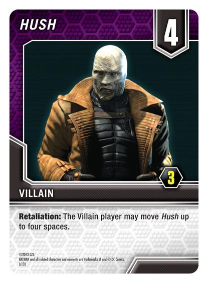 arkham_villain-12