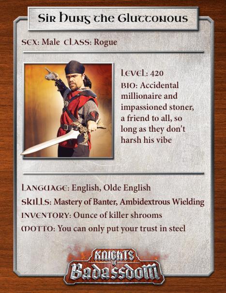 Knights_of_Badassdom_2