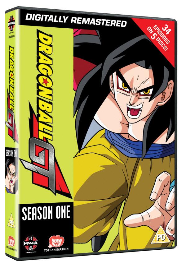 MANG6026_DVD_Dragon_Ball_GT_1_3D