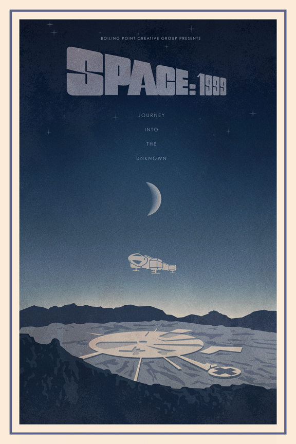 Space1999Lores