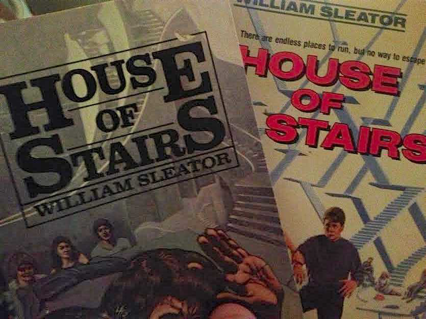 house-of-stairs