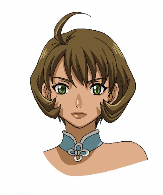 Hazuki 2