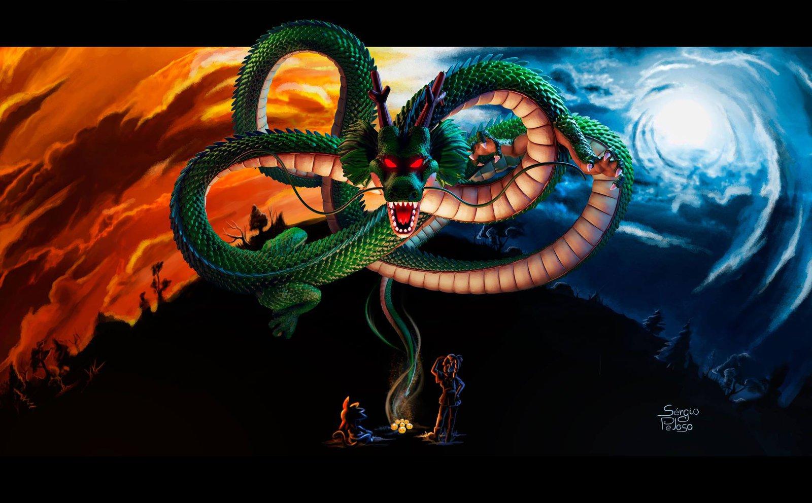 Seijiwolf Shenlong