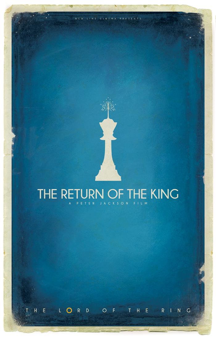 Patrick-Connan-LOTR-Chess3
