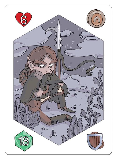 StorytellerCardsFantasy-Card-Elf-sm