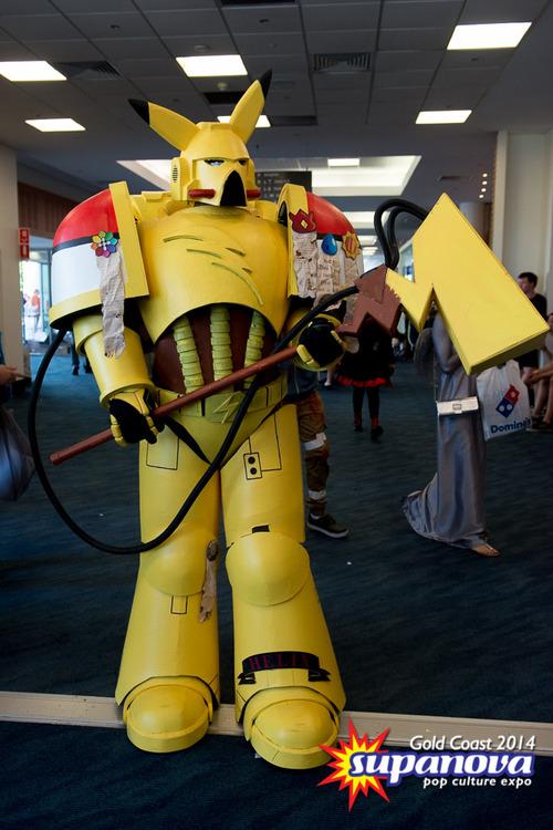 pokemon-armour