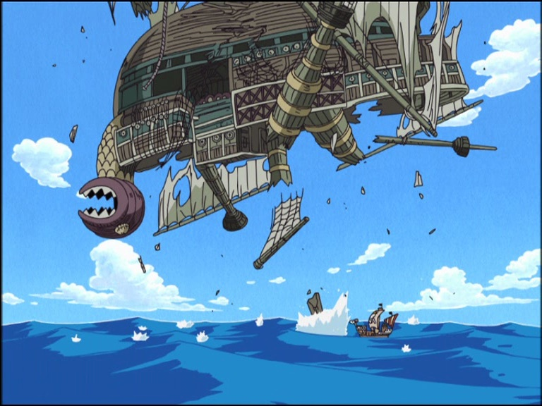 OnePiece_Col6_3