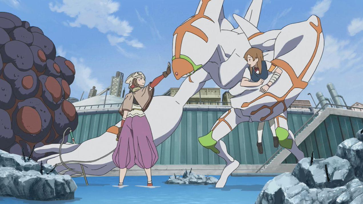 xamd-lost-memories-anime-screenshot-big