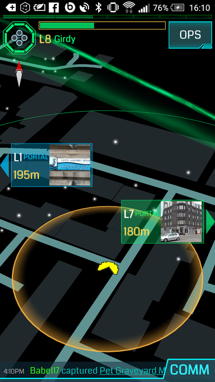 ingress-april-1
