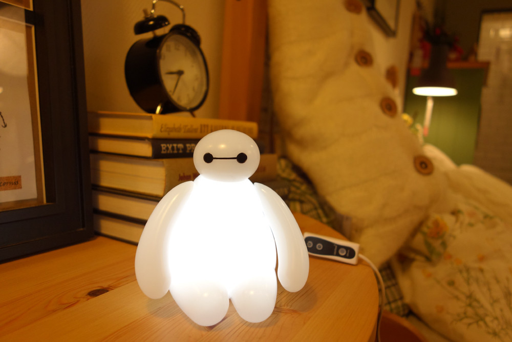 baymax-lamp