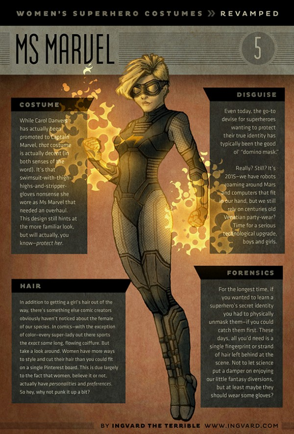 ms-marvel-real