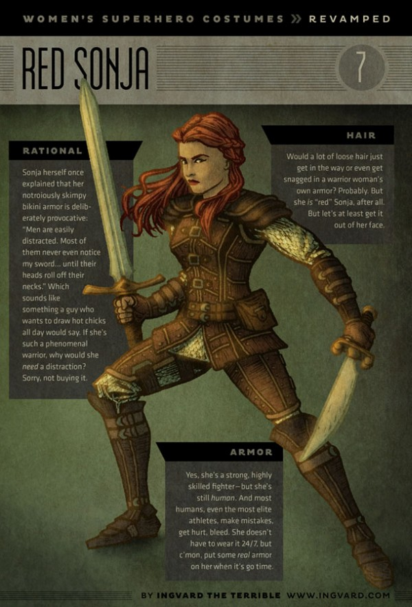 red-sonja-real