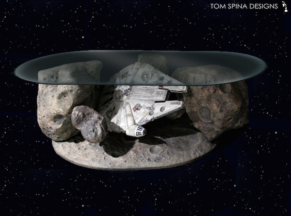 star-wars-asteroid-chase-coffee-table-1_1