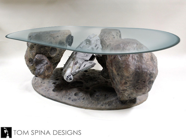 star-wars-asteroid-chase-coffee-table-3_1
