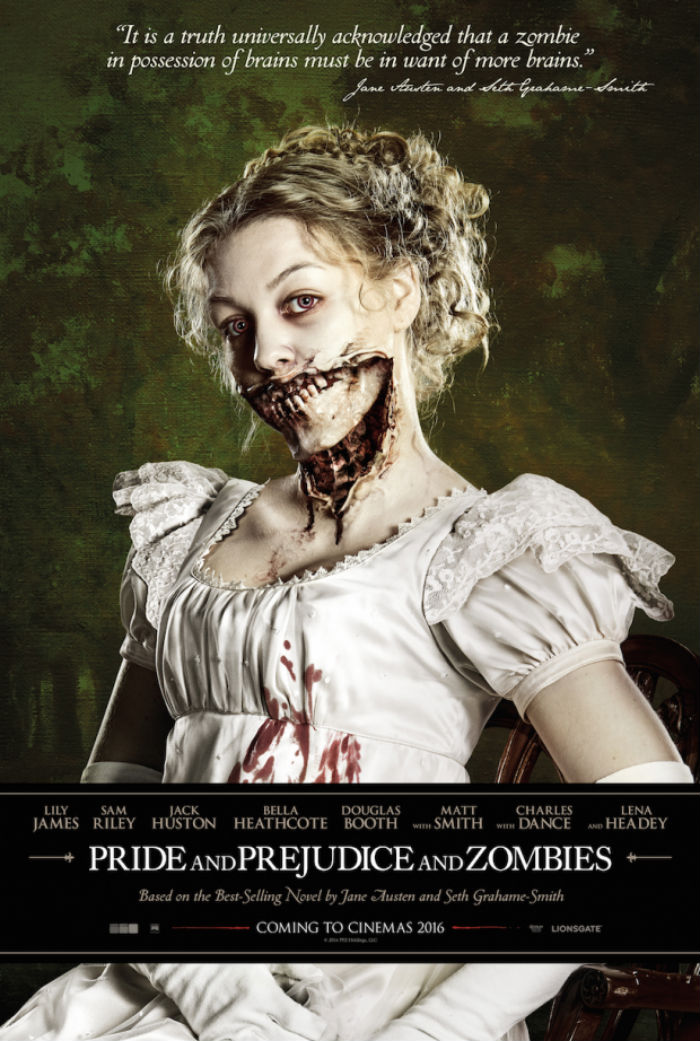 zombies-poster