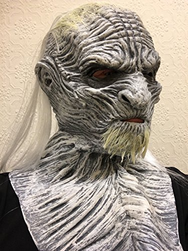 white-walker-mask