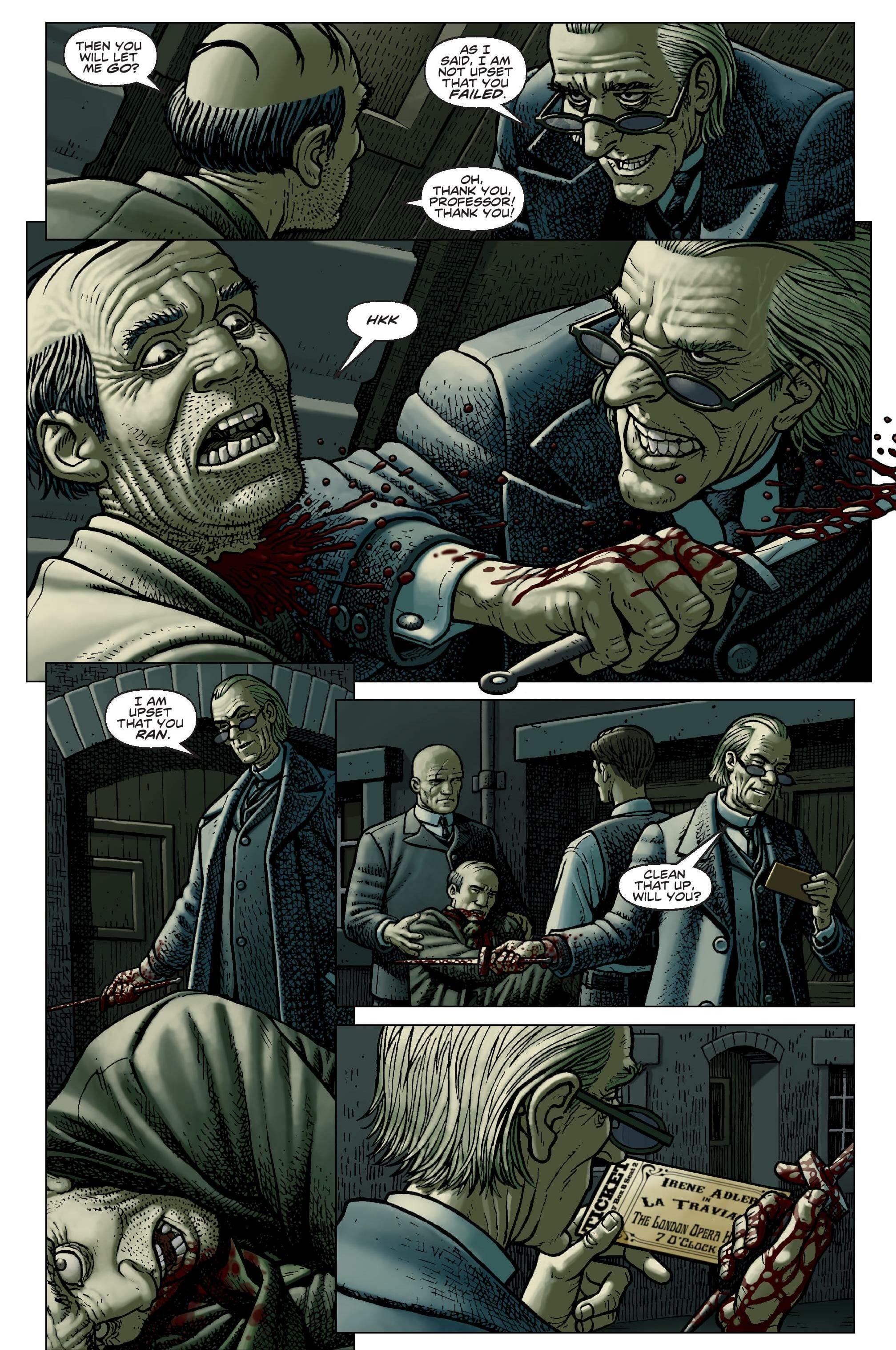 Alder preview page 3