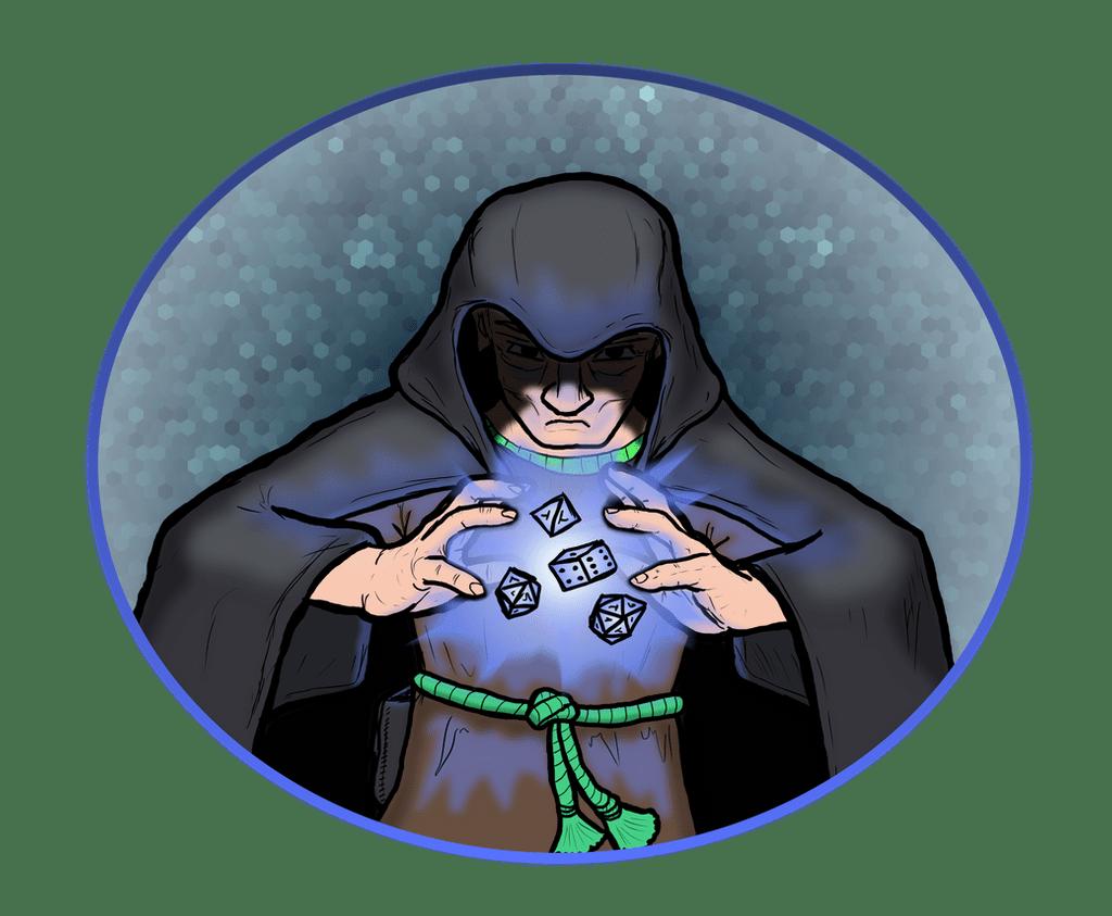Game Master RPG tips
