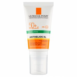 La Roche-Posay Anthelios Anti Shine SPF50+ Gel Cream 50ml