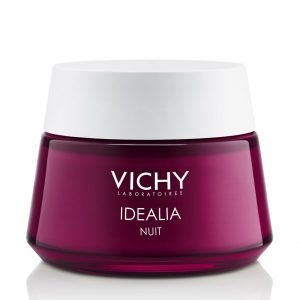 Vichy Idéalia Night 50ml