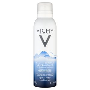 Vichy Mineralising Thermal Water 150ml