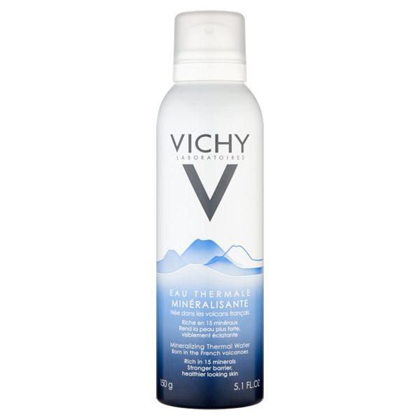 Vichy Mineralising Thermal Water 150ml
