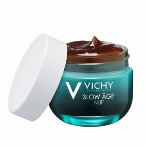 Vichy Slow Âge Night 50ml