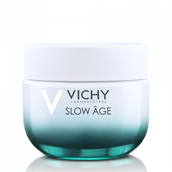 Vichy Slow Âge Cream Normal To Dry Skin 50ml