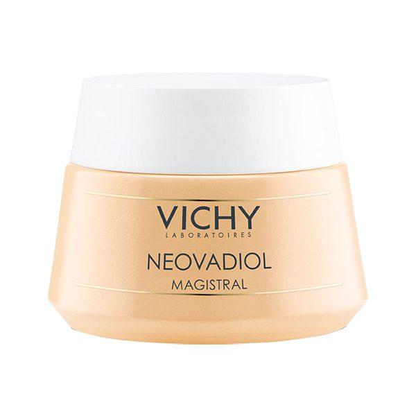 Vichy Neovadiol Magistral Day & Night Cream 50ml