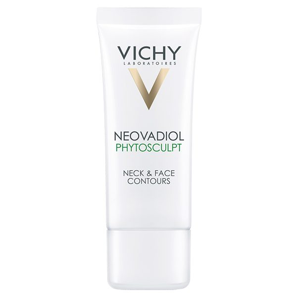 Vichy Neovadiol Phytosculpt Neck & Face Balm 50ml