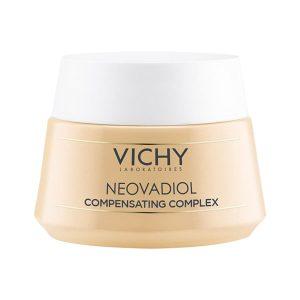 Vichy Neovadiol Compensating Complex Dry Skin 50ml
