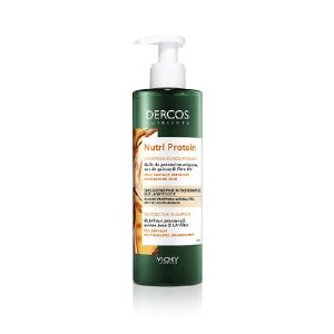 Vichy Dercos Nutri Protein Shampoo 250ml
